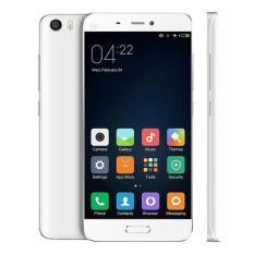 Xiaomi Mi 5s Pro - 128GB - Black