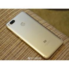 Xiaomi MI 5X 4/64GB Gold