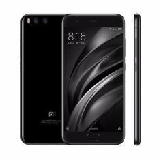 Xiaomi Mi 6-128GB-Black