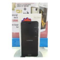 Harga Xiaomi Mi 6 6Gb 64Gb Global Garansi Distributor 1 Tahun Merk Xiaomi