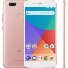 Xiaomi Mi A.1 4/64