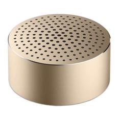 Xiaomi Mi Bluetooth Speaker Mini - Gold