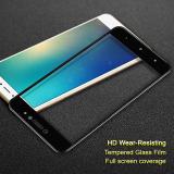 Beli Xiaomi Mi Max 2 Tempered Glass Imak Penuh Cover Pelindung Layar Anti Gores Untuk Xiaomi Mi Max 2 Max2 Pelindung Film Yang Bagus