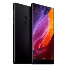 Jual Xiaomi Mi Mix 256Gb Black Murah Indonesia