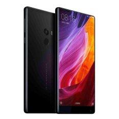 Spesifikasi Xiaomi Mi Mix Ram 4Gb Rom 128Gb Black Yang Bagus