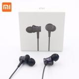 Beli Xiaomi Mi Piston In Ear Headphones Fresh Edition Hitam Xiaomi Murah