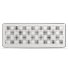 Xiaomi Mi Square Box Portable Stereo Bluetooth Speaker 2 Putih Intl Hong Kong Sar Tiongkok