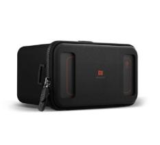 Beli Xiaomi Mi Vr Headset Box 3D Virtual Reality Untuk Smartphone Hitam Xiaomi Asli