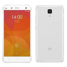 Beli Xiaomi Mi4 2Gb 16Gb Murah Di Indonesia