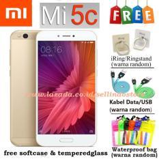 Xiaomi Mi5C - 3/64 4G