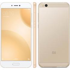 Jual Xiaomi Mi5C 64Gb Black Branded