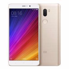 Xiaomi Mi5s Plus RAM 4GB/64GB - Gold