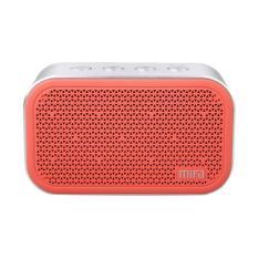 Jual Xiaomi Mifa M1 Bluetooh Portable Speaker Cube With Microsd Slot Pink Termurah