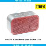 Jual Xiaomi Mifa M1 Stereo Bluetooth Speaker With Micro Sd Slot Pink Xiaomi Murah