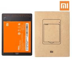 Jual Xiaomi Note 2 Baterai Type Bm45 Extra Dekstop Original Orange Online Dki Jakarta