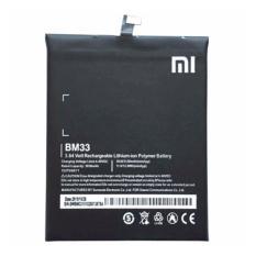 Jual Beli Original Bm33 Baterai For Mi4I 3030 Mah Dki Jakarta