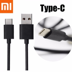 Rp 29.950. Xiaomi Original Cable Data USB Type C - HitamIDR29950. Rp 30.990. Xiaomi OEM Travel Charger 2A + Kabel ...
