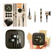Xiaomi piston 2 for Xiaomi BB Samsung - Black
