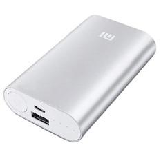 Harga Xiaomi Powerbank 10000 Mah Original Original