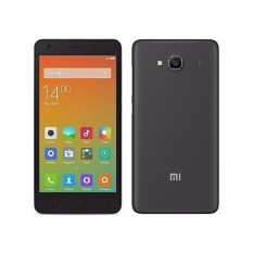 Promo Xiaomi Redmi 2 4G Lte Ram 1 8 Gb Akhir Tahun