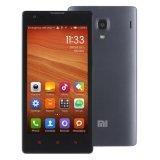 Harga Xiaomi Redmi 2 Lte Dual Sim 2Gb 16Gb Space Gray Yang Murah Dan Bagus