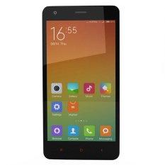 Xiaomi Redmi 2 Prime - 16GB - Putih