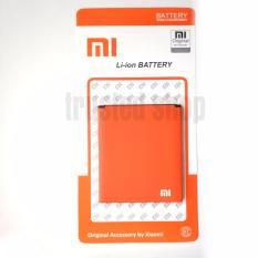 Xiaomi Redmi 2/Prime & Redmi 1S Replacement Battery 2000 mAh