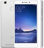 Beli Xiaomi Redmi 3 16Gb Silver Online Murah
