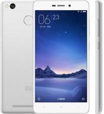 Review Xiaomi Redmi 3 16Gb Silver Di Jawa Barat