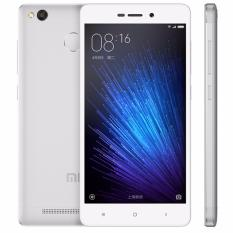 XIAOMI REDMI 3 PRO 3/32GB ROM GLOBAL STABLE OFFICIAL