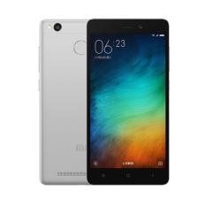 Xiaomi Redmi 3S - 16GB - Grey