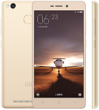 Xiaomi Redmi 3S Prime 32Gb 3Gb Gold Original