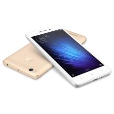 Toko Xiaomi Redmi 3X 2Gb 32Gb Gold Online