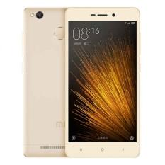 Xiaomi Redmi 3X - 32GB - Gold
