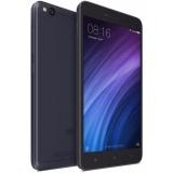 Harga Xiaomi Redmi 4A 16Gb Ready Bhs Indonesia 4G Indonesia Yang Bagus