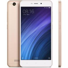 Xiaomi - Redmi 4a 2/16GB Gold Original