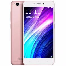 Spesifikasi Xiaomi Redmi 4A 2 16 Gb Garansi Distributor Gold Grey Rose Gold Online
