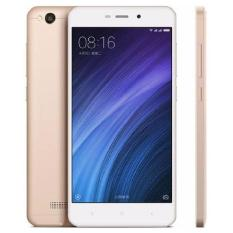 Xiaomi Redmi 4A - 2GB/16GB - Gold