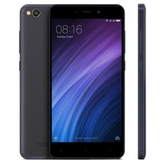 Xiaomi Redmi 4A - 2GB/16GB - Grey