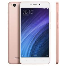 Xiaomi Redmi 4A - 2GB/16GB - Rose Gold
