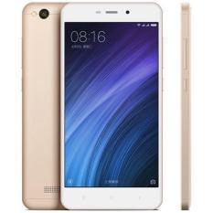 Jual Xiaomi Redmi 4A 32Gb Garansi Distributor 1 Tahun Xiaomi Murah
