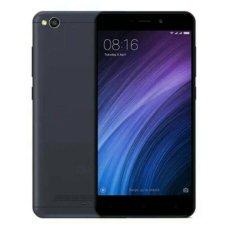 Harga Xiaomi Redmi 4A Prime 2Gb 32Gb Space Grey Yang Murah