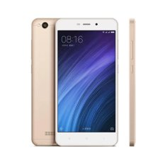 Xiaomi redmi 4A Ram 2GB Internal 16GB