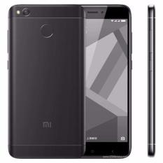 Jual Xiaomi Redmi 4X 2Gb 16Gb Di Bawah Harga
