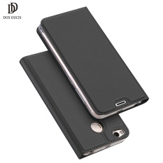 Toko Xiaomi Redmi 4X Case Leather Flip Case Xiaomi Redmi 4X Dompet Handphone Casing Asli Xiomi Redmi 4X Pro Prime Lindungi Shell Termurah Di Tiongkok