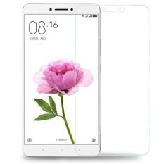 Xiaomi Redmi 4X Tempered Glass Premium Screen Protector - Bening