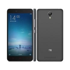 Xiaomi Redmi Note 2 LTE - 16GB - hitam