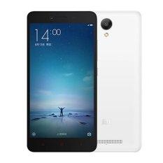 Xiaomi Redmi Note 2 LTE - 16GB - Putih