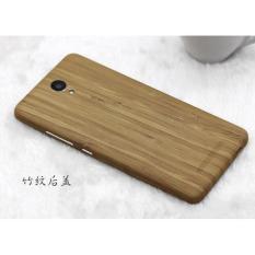 Toko Xiaomi Redmi Note 2 Wood Case Back Door Kayu Tutup Belakang Casing Lengkap Di Dki Jakarta