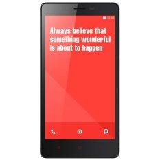 Harga Xiaomi Redmi Note 3G 8Gb Putih Yang Bagus
